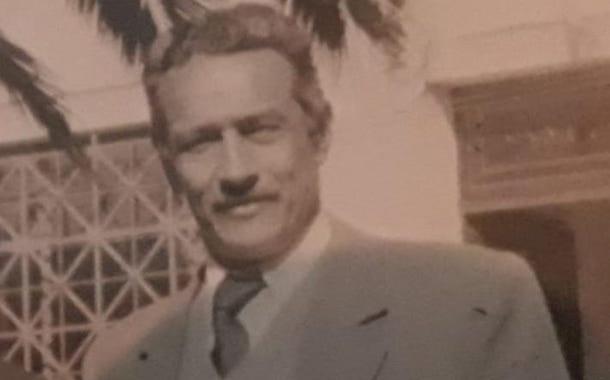 Hoy será el funeral del ex profesor ovallino Juan Miranda Miranda, fallecido a los 102 años de edad