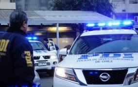 Hacen llamado a postular al curso de Asistentes Policiales en la PDI