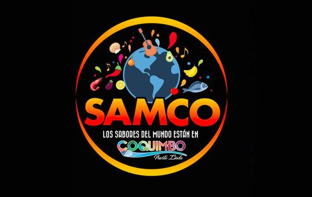 Atención Coquimbo y La Serena: Los Sabores del Mundo desembarcan en el puerto