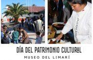 """Museo abrirá las puertas de su """"Deposito de Colecciones"""" para celebrar Día del Patrimonio Cultural"""
