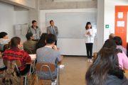 Nuevos cursos de chino mandarín iniciarán en Ovalle