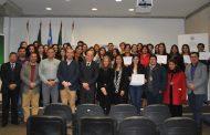 Estudiantes apoyaron a miles de contribuyentes en Operación Renta 2019 en la provincia