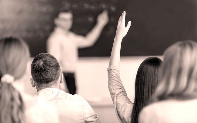 Profesores podrán renunciar a sus cargos sin perder la bonificación por retiro voluntario