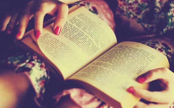 Mujer para sí: literatura terapéutica femenina para lidiar en un mundo patriarcal