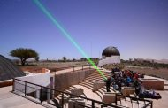 La provincia del Limarí presente en estreno de película sobre el Eclipse en Planetario de Santiago