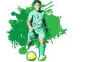 En jornada doble de miedo jugará esta noche el Deportivo Ovalle en el Diaguita