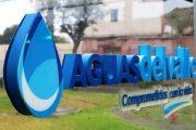 Aguas del Valle dotará de agua potable a 200 nuevos hogares en La Serena