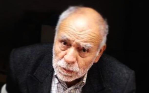 Editorial: ¡Adiós a Gastón! El niño de 83 años que enterneció a Ovalle