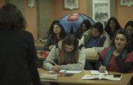 Trabajadores turísticos  de Río Hurtado, Paihuano y La Serena se capacitan en inglés ad portas del eclipse