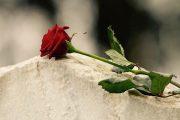 Obituarios día viernes 23 de octubre