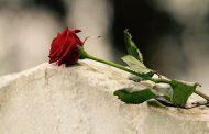 Obituarios día lunes 31 de agosto