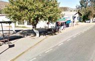 Tres días durará juicio por intento de homicidio ocurrido en el centro de Punitaqui