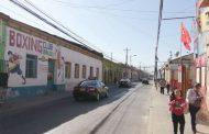 Vecinos se unen para resguardar el casco histórico de Ovalle