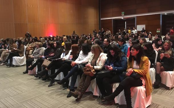 Mujeres líderes de la región buscan escalar y diferenciar sus negocios