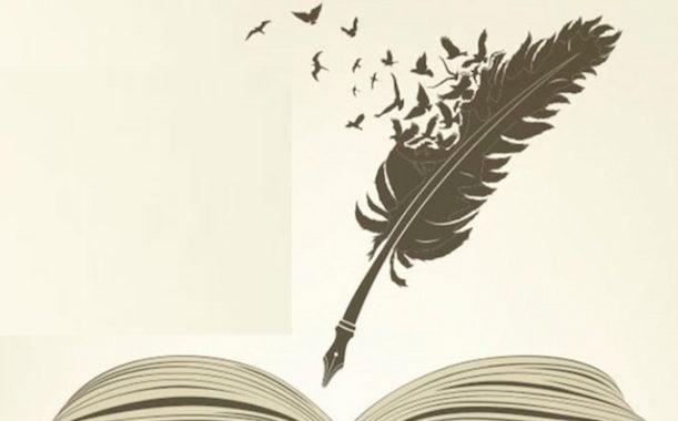 Lunes otra vez: poesía para empezar la semana