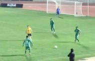 "Deportivo Ovalle cae y pierde terreno en la Tercera ""B"""