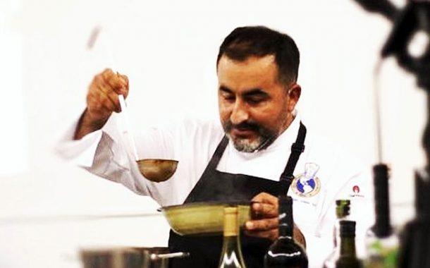 Llaman a votar por representantes regionales en mayor concurso gastronómico de Chile