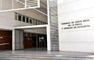 """Reprograman para el otro año nuevo juicio por homicidio en """"Cumbre de la Cumbia"""""""