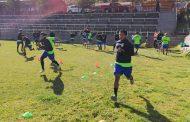 El Provincial quiere hacerse su agosto en Rancagua