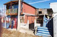 Vecinos del Pasaje Álvarez denuncian a vecino conflictivo