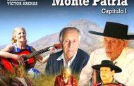 La película documental que viajó desde el valle de Limarí para estrenarse en Estados Unidos