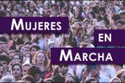 """Ciclo de entrevistas """"Mujeres en Marcha"""" promoverá la equidad de género en Ovalle"""