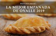Invitamos a participar en concurso para elegir la mejor empanada de Ovalle
