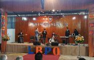 FotoNoticia: Liceo Politécnico de Ovalle cumple 78 años educando a los jóvenes limarinos