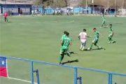 """Deportivo Ovalle confirmó su participación en Torneo 2020 de Tercera """"B"""""""