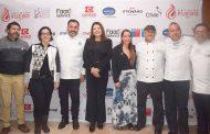 Chef ovallino Eugenio Melo elegido como el Mejor Cocinero de Chile