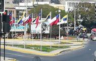 ¿Es la bandera de Ovalle un homenaje postrero a don José Miguel Carrera?