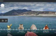 Lanzan página web para impulsar el turismo en  Ovalle