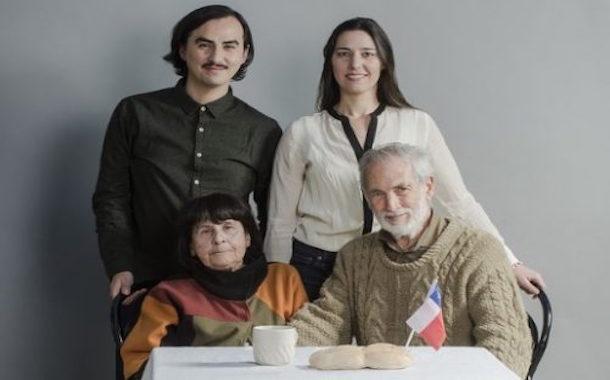 Obra inspirada en vida de Roser Bru y dirigida por Héctor Noguera llega al TMO