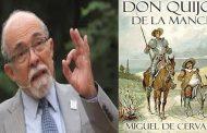 De Miguel de Cervantes a Jorge Baradit. Una polémica estéril