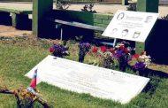 Con conversatorio en Museo del Limarí recordarán 46 años del paso de la Caravana de la muerte en Ovalle