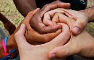 La fraternidad como camino de Unidad