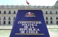Columna de Opinión: De Ovalle a la Convención Constitucional