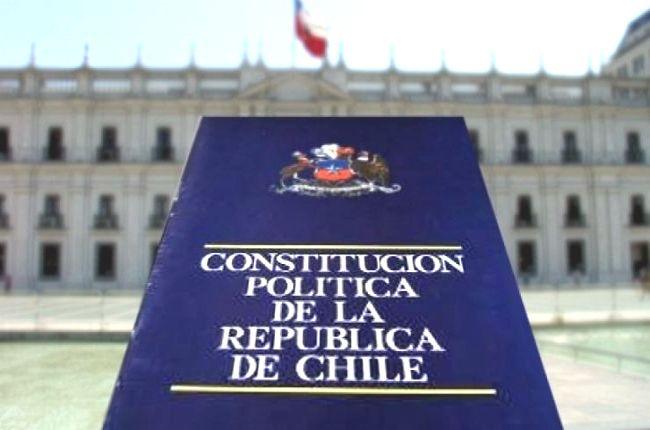 Diálogo Constitucional: Un aporte a la construcción de una Nueva Carta Magna (3ª Parte)