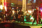Este sábado el rock clásico llega a Ovalle con la presentación de Reloaded