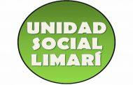 Mesa Unidad Social de Ovalle niega acercamientos y acusa a Rentería de ser