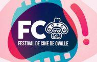 Ganadores Festival de Cine Ovalle 2019