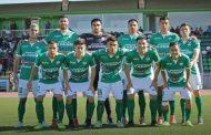"""Tercera División """"A"""": Este campeonato sí que es de verdad"""