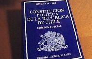 ¿Qué es una Asamblea Constituyente y un Congreso Constituyente?