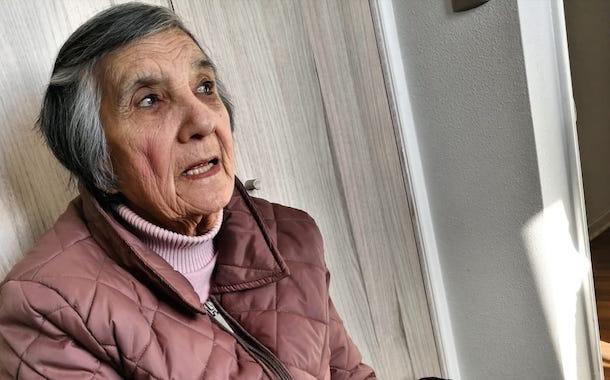 Fallece querida comerciante de calle Benavente