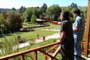 Medios de comunicación nacionales y regionales vivieron experiencias turísticas en Choapa y Limarí
