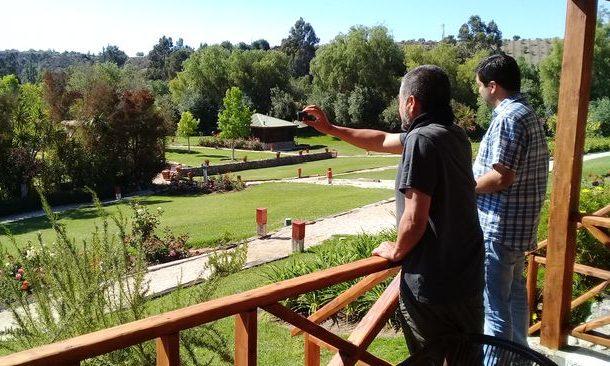 Turismo: Restablecer las confianzas una vez terminada la crisis