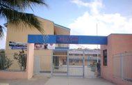 Columna de Opinión: Escuelas Abiertas para los Barrios de Ovalle