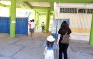 Informan medidas para votaciones de Gobernador Regional este 13 de junio en la provincia del Limarí