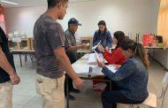 Más de 11 mil personas participaron en la Consulta Ciudadana en Ovalle