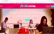 Corfo presenta inédita plataforma para ayudar a pymes